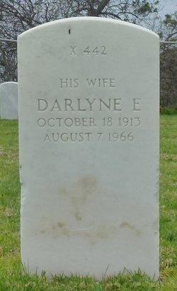 Darlyne E. Kirby