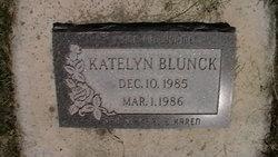 Katelyn Blunck