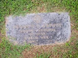 Francis Oneill Arthur