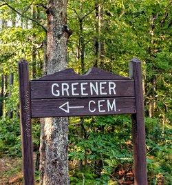 Greener Cemetery