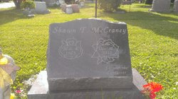 Shawn Therece <I>Hodges</I> McCraney