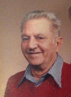John Edd Phillips