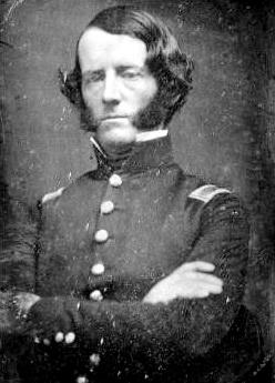 Carter Littlepage Stevenson, Jr