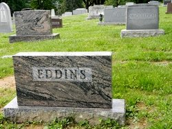 Davis Battle Eddins