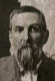 Capt John Abraham Glover