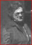 Lois Catherine <I>Allen</I> Eyre