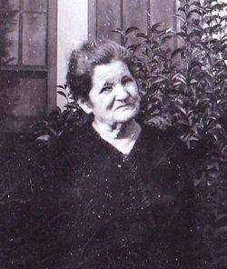 Mary Susan <I>Murray</I> Ezzell