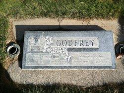 George Orson Godfrey