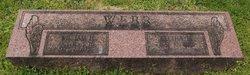 William Harvey Webb