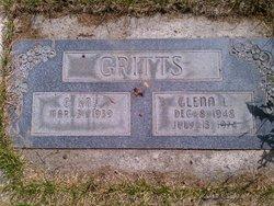 Glen Loren Gritts