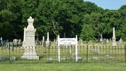 Upper Cemetery