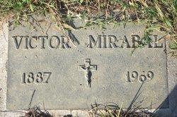 Victor Mirabal
