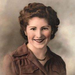 Claire N Barbaccia