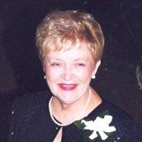 Barbara Anne <I>Jones</I> Akins