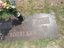 Ezra Cyrus Bourland