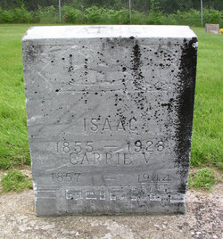 Isaac Engle