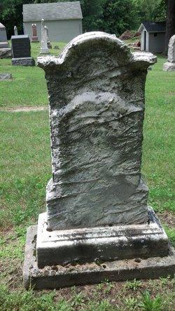 Samuel Colton