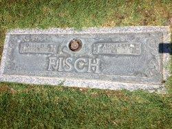 Jesse Michael Fisch