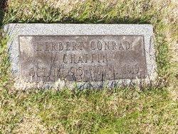 Herbert Conrad Chaffin