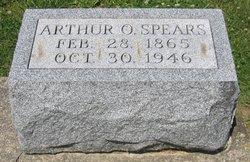 Arthur O. Spears