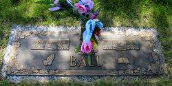 John Emmanuel Ball
