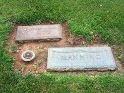 Wynnette <I>Manning</I> Bagley