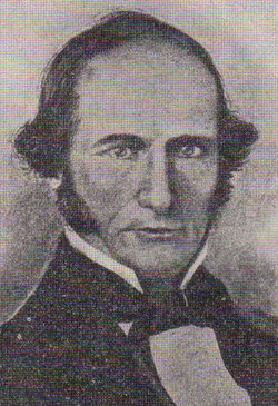 John Manasco