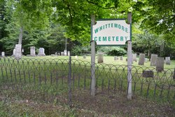 Whittemore Cemetery
