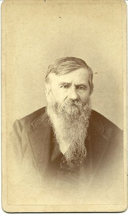 Edgar Leonard Shryock