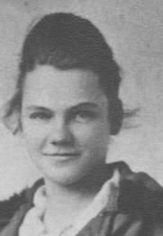 Golda Francis <I>Watson</I> Bennett