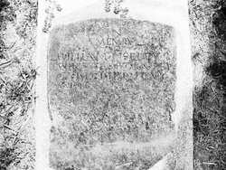 William Iseley