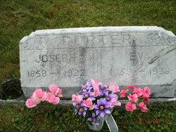 Joseph Porter