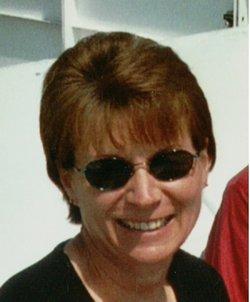 Suzanne Thayne