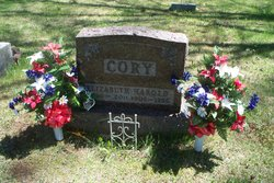 Harold J. Cory