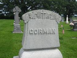 Laura <I>Gorman</I> Threadgill