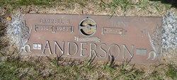 Darrell B. Anderson