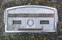Edward Johile Reagles