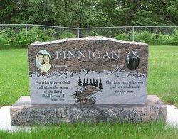 William Coyle Finnigan