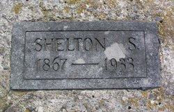 Shelton S. Brown