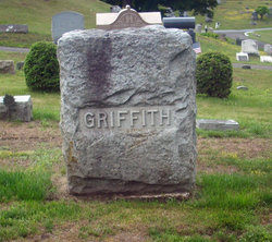 George F. Griffith