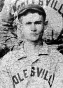 Jesse Kurtz Mossburg