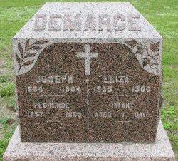 Joseph DeMarce