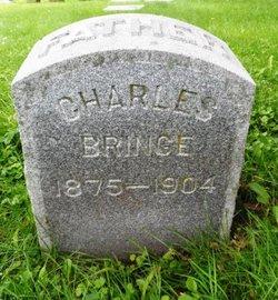 Charles [Carl] W. Bringe