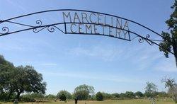 Marcelina Baptist Church Cemetery