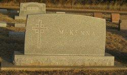 Catherine T <I>Heatherman</I> McKenna