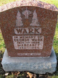 George Wark