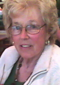 Shirley A. <I>Bartley</I> Patrick