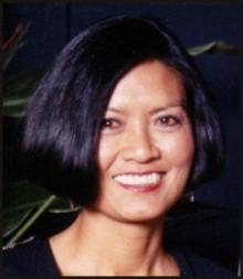 Pansy j Shigekawa