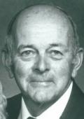 Bernal R. Pearson