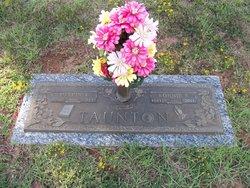 Melvin Taunton